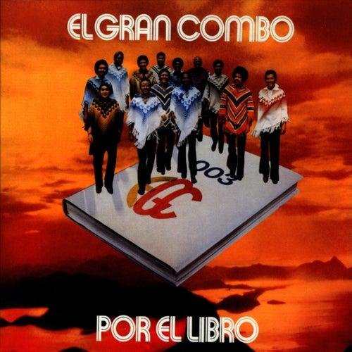 Por El Libro by El Gran Combo De Puerto Rico