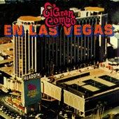 En Las Vegas by El Gran Combo De Puerto Rico