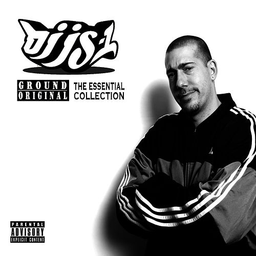 The Essential Collection by DJ JS-1