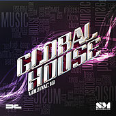 Global House 10 by Various Artists