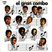 Los Sorullos by El Gran Combo De Puerto Rico