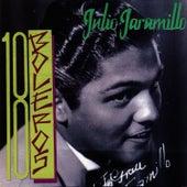 18 Boleros by Julio Jaramillo