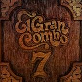 Numero 7 by El Gran Combo De Puerto Rico