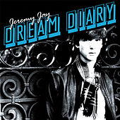 Dream Diary by Jeremy Jay
