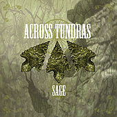 Sage by Across Tundras