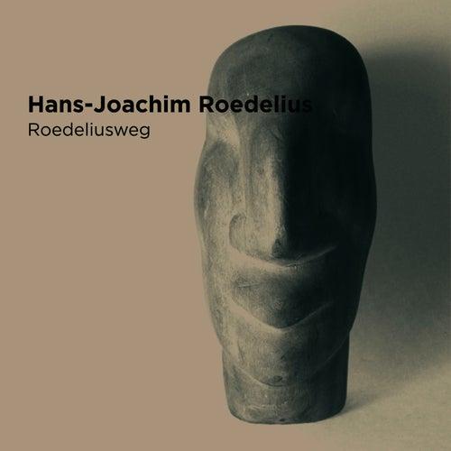 Roedeliusweg by Roedelius