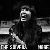 More by The Shivers
