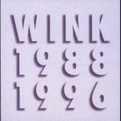 Wink MEMORIES 1988-1996 by Wink