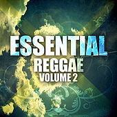 Essential Reggae Vol. 2 by Various Artists