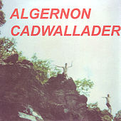 Fun by Algernon Cadwallader