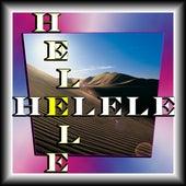Helele by Helele