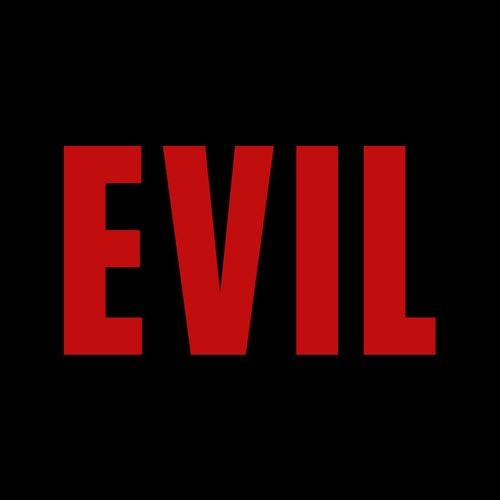 Evil by Grinderman