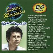 Sucesos Musicales by Roberto Jordan