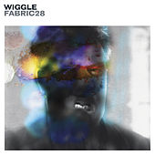 fabric 28: Wiggle by Various Artists