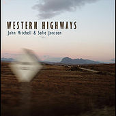 Western Highways by John Mitchell