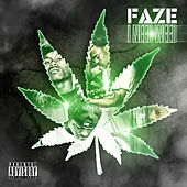 I Need Weed by Faze