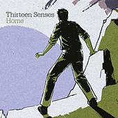 Home by Thirteen Senses