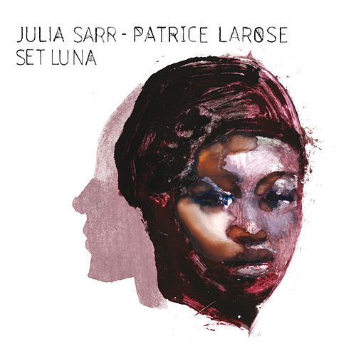 Set Luna by Julia Sarr