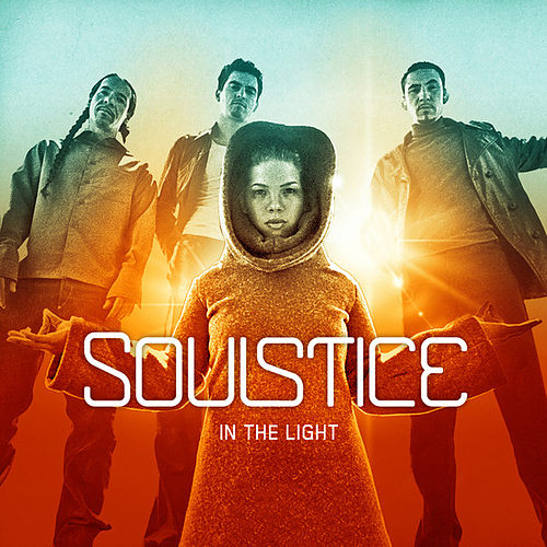 In The Light von Soulstice