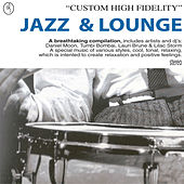 Jazz & Lounge by Various Artists