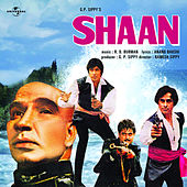 Shaan by Various Artists