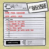 John Peel Session (19th April 1979) by Frankie Miller