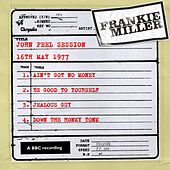 John Peel Session (16th May 1977) by Frankie Miller