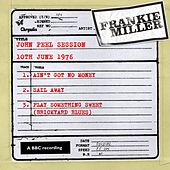 John Peel Session (10th June 1976) by Frankie Miller