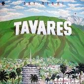 Sky High by Tavares
