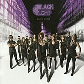 Black Light Gospel Choir by Black Light Gospel Choir