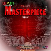 Masterpiece Riddim by Various Artists