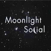 Ep by Moonlight Social