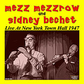 Live At New York Town Hall 1947 by Various Artists