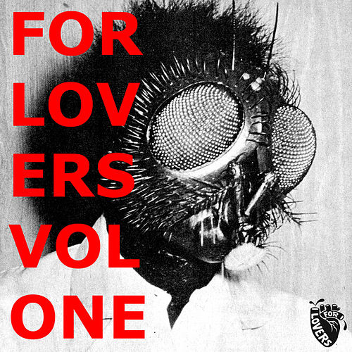 For Lovers Volume One by Evil Nine