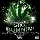 Still Burnin by Various Artists