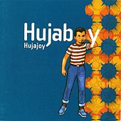 Hujaboy by Hujaboy