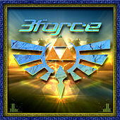Triforce by Various Artists