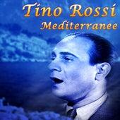 Mediterranee by Tino Rossi