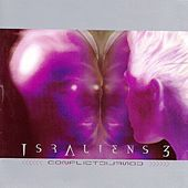 Israliens Vol.3 - Conflic by Various Artists