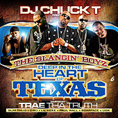 Welcome to Texas 6 by Various Artists