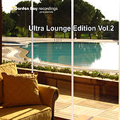 Ultra Lounge Edition Vol.2 by Various Artists