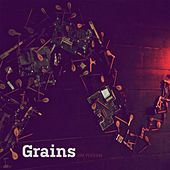Grains by Jim Perkins