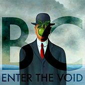 Enter The Void - Single by The Business