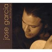 Asi Lo Digo Yo by Jose Garcia