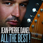 All The Best ! by Jean-Pierre Danel