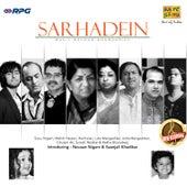 Sarhadein-
