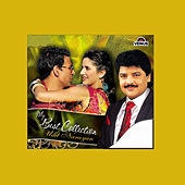My Best Collection of Udit Narayan by Various Artists