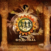 Go Global by Various Artists