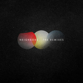 Neighbors: The Remixes by Now, Now