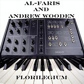 Florilegium (A Decade of Selected House Music) by Al-Faris